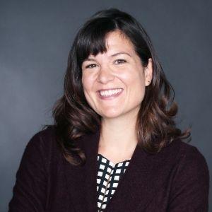 Jessica Vandermark