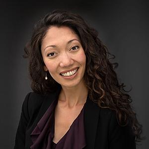 Michelle Korte
